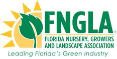 FNGLA_logo_cmyk_300
