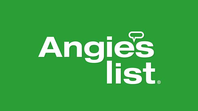 angieslist-logo-hed-2016